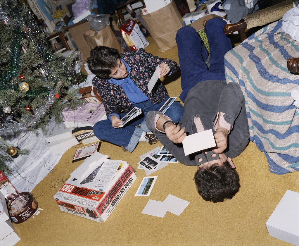 7-Flash-Ohio-Christmas-Eve-19842018.jpg