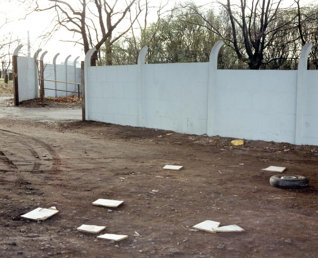 n200123fBrohm-20.jpg