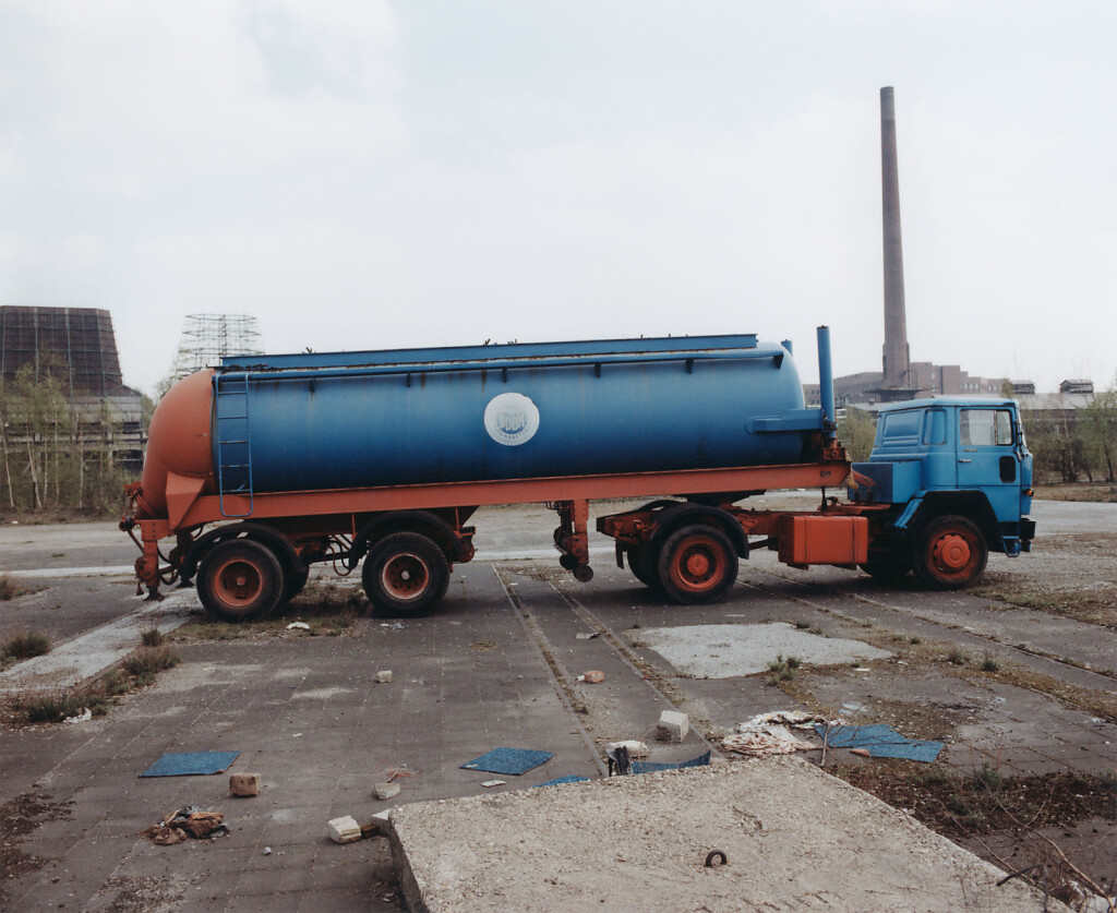 Untitled-blue-truck.jpg