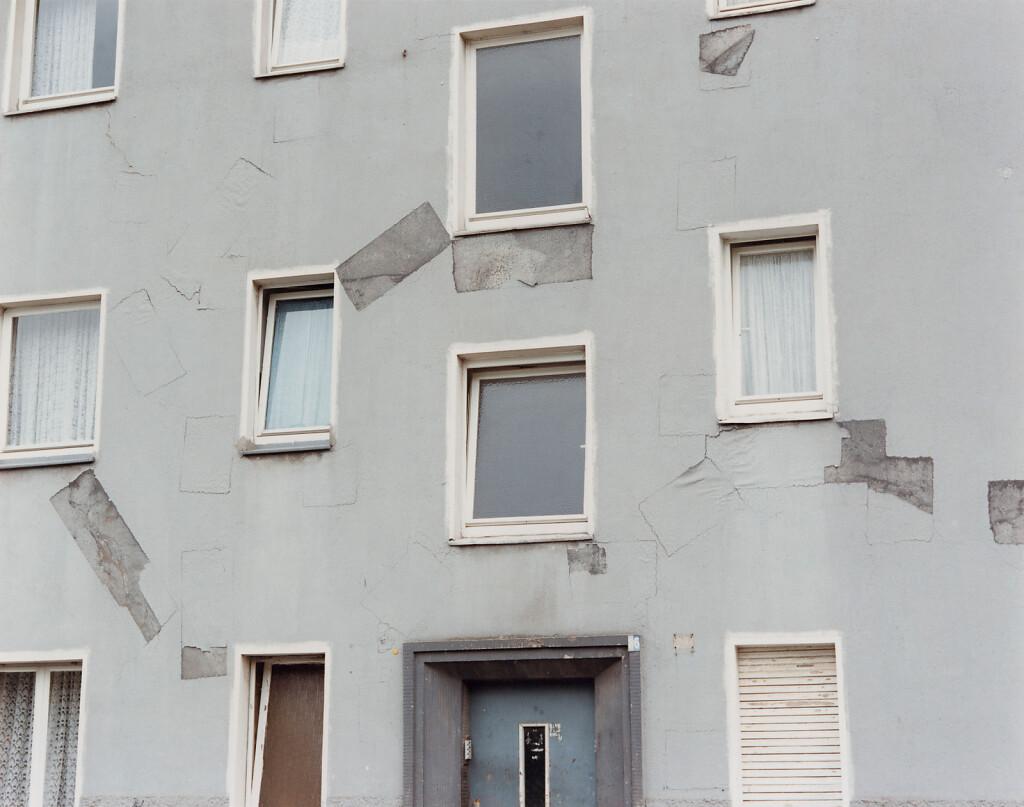 Untitled-facade.jpg