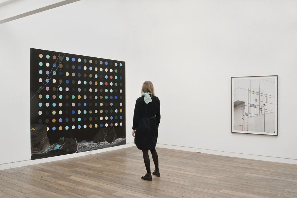 Beck & Eggeling International Fine Art, Düsseldorf