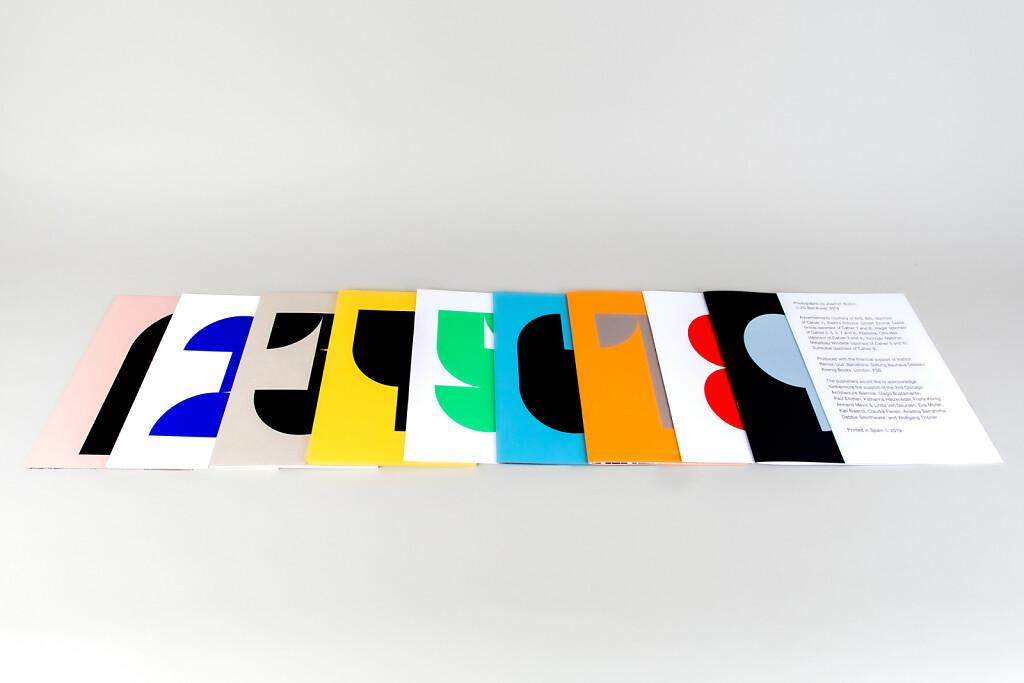 03-Cahiers-Bauhaus-Kopie.jpg