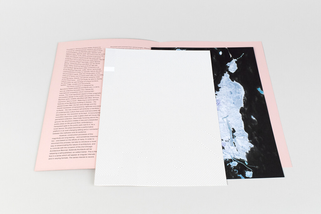 05-Cahiers-Bauhaus-01-int1-Kopie.jpg