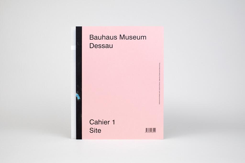 06-Cahiers-Bauhaus-01-back-cover-Kopie.jpg