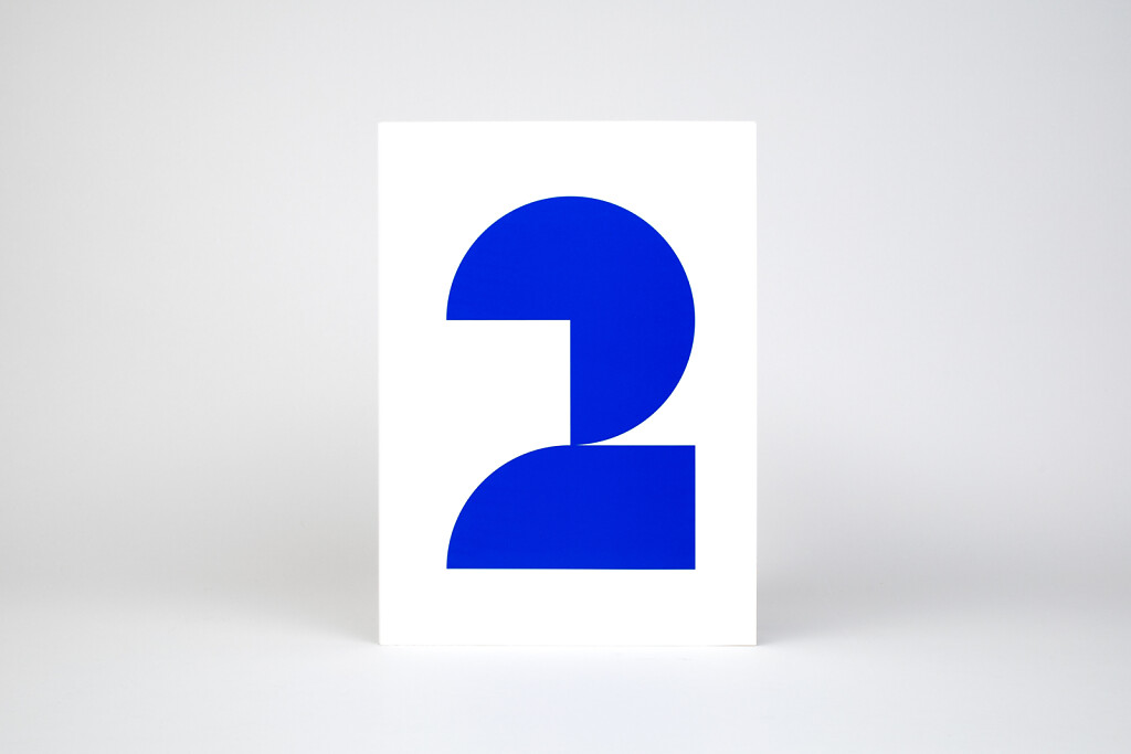 07-Cahiers-Bauhaus-02-cover-Kopie.jpg