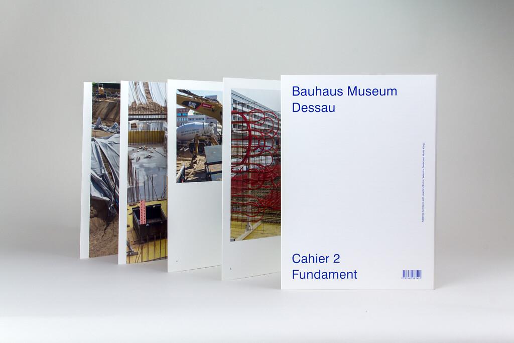 08-Cahiers-Bauhaus-02-int4-Kopie.jpg