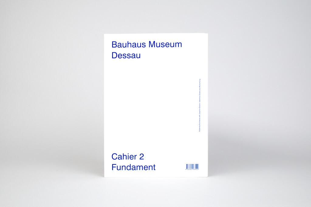 09-Cahiers-Bauhaus-02-back-cover-Kopie.jpg