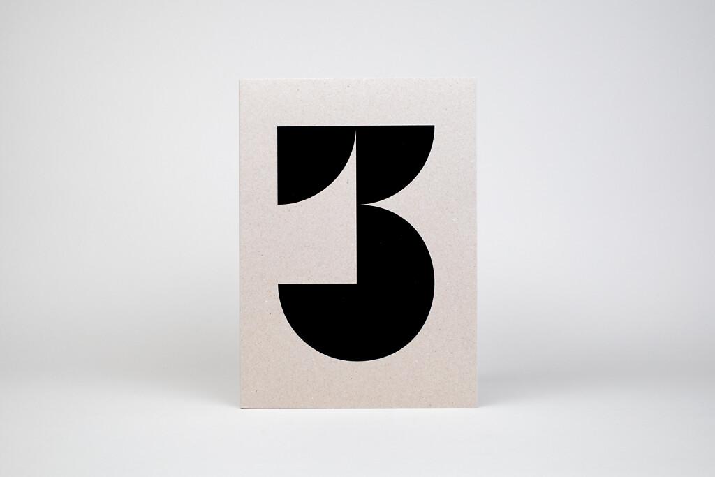 10-Cahiers-Bauhaus-03-cover-Kopie.jpg