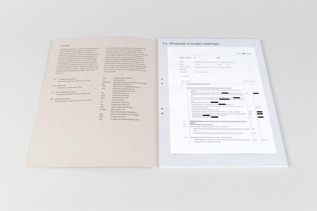 11-Cahiers-Bauhaus-03-int1-Kopie.jpg