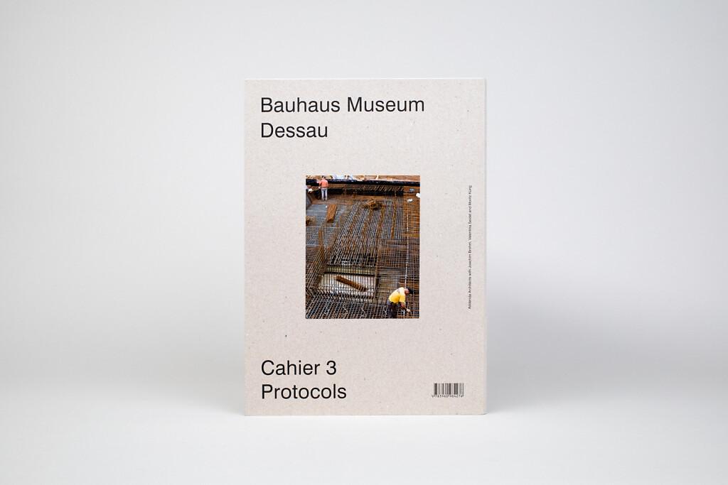 12-Cahiers-Bauhaus-03-back-cover-Kopie.jpg