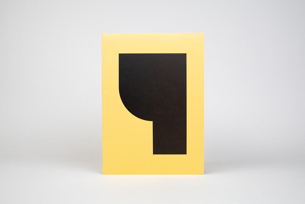 13-Cahiers-Bauhaus-04-cover-Kopie.jpg