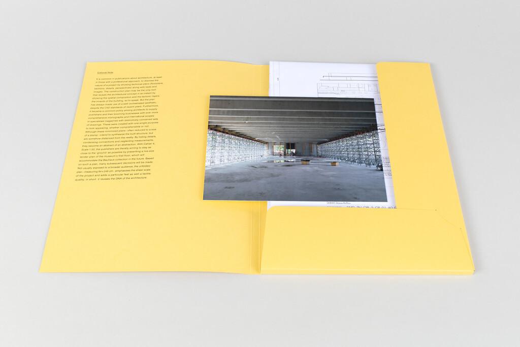 14-Cahiers-Bauhaus-04-int2-Kopie.jpg