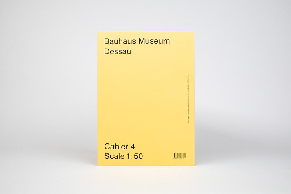 15-Cahiers-Bauhaus-04-back-cover-Kopie.jpg