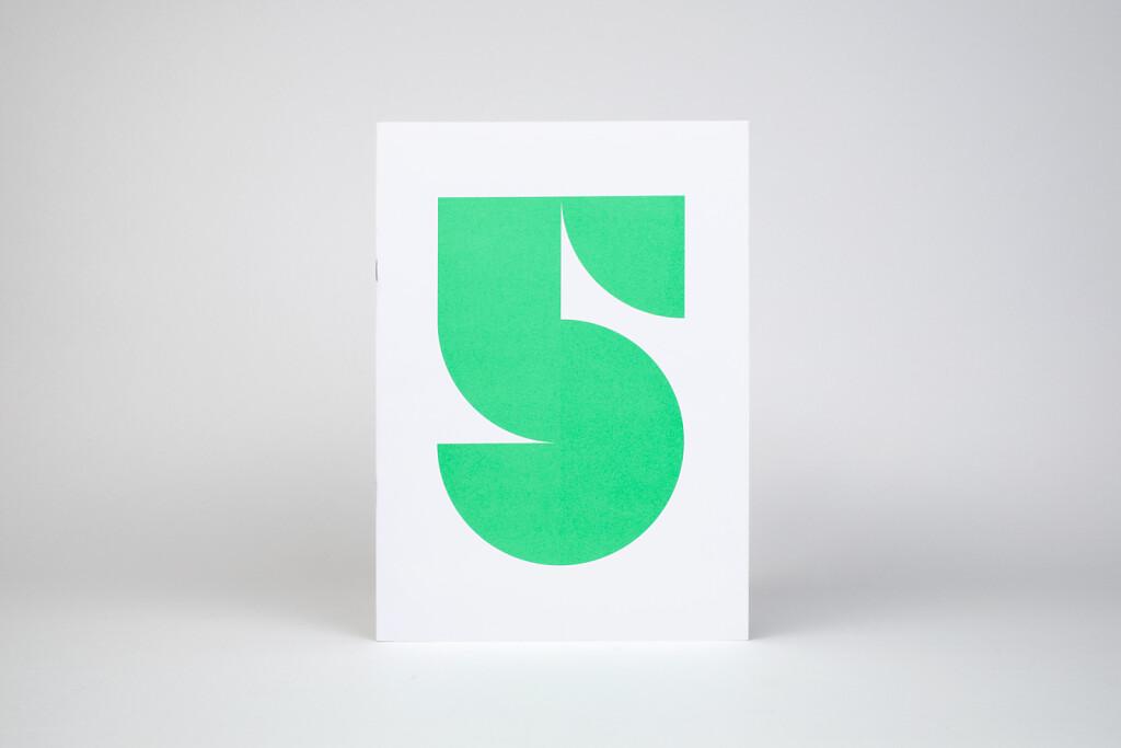 16-Cahiers-Bauhaus-05-cover-Kopie.jpg