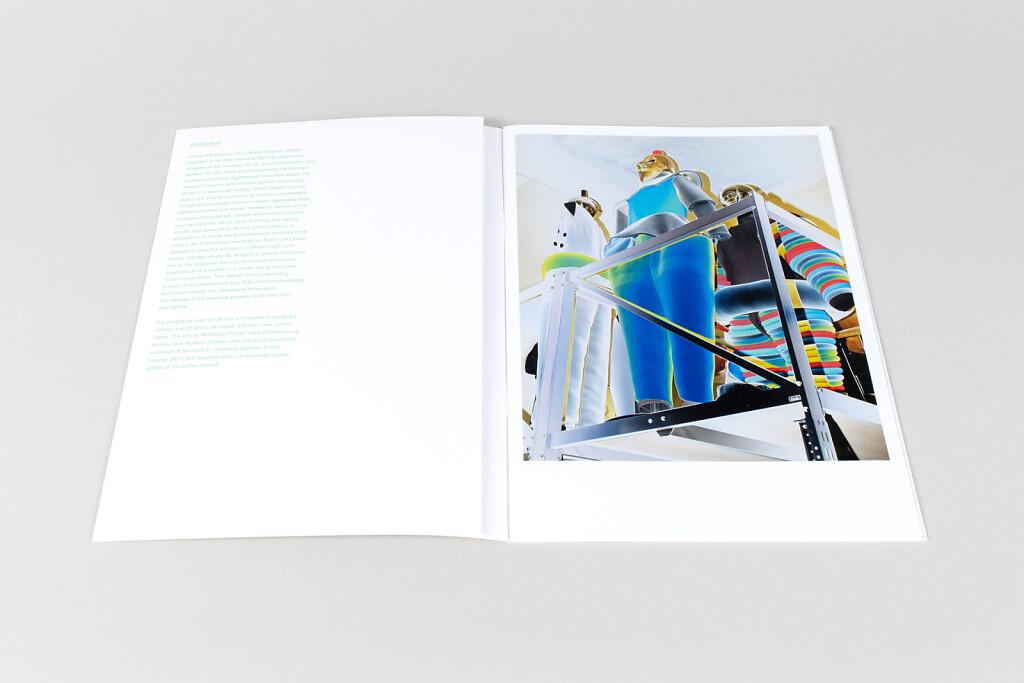 17-Cahiers-Bauhaus-05-int1-Kopie.jpg