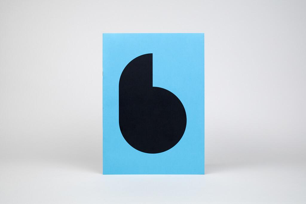 19-Cahiers-Bauhaus-06-cover-Kopie.jpg