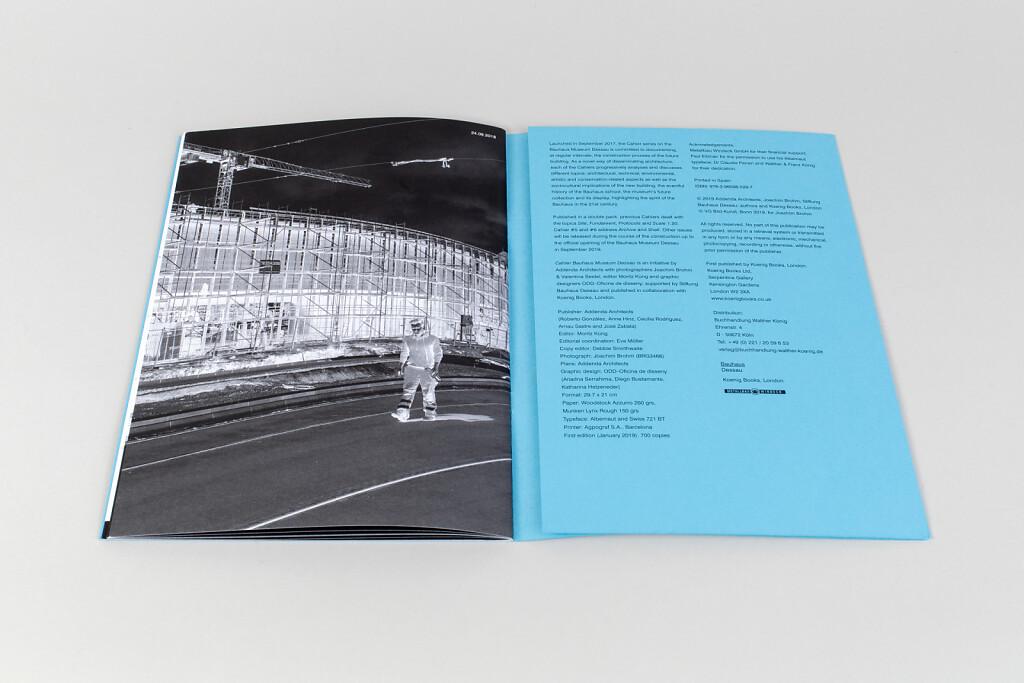 20-Cahiers-Bauhaus-06-int5-Kopie.jpg