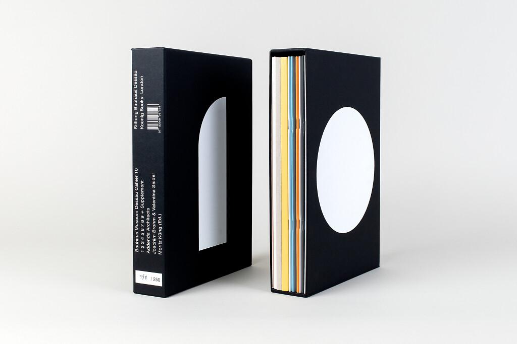 01-Cahiers-Bauhaus-Box1-Kopie.jpg