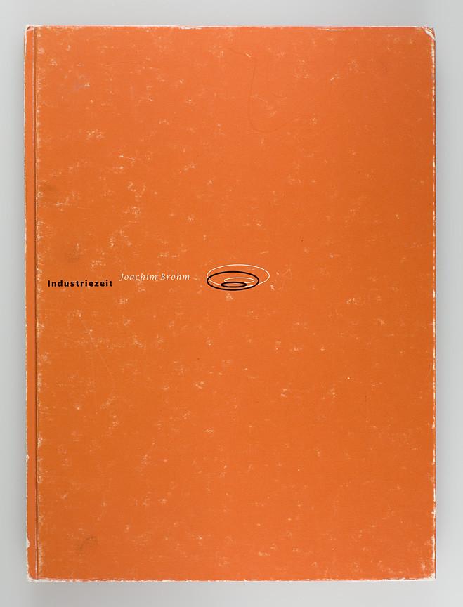 Brohm-cover.jpg