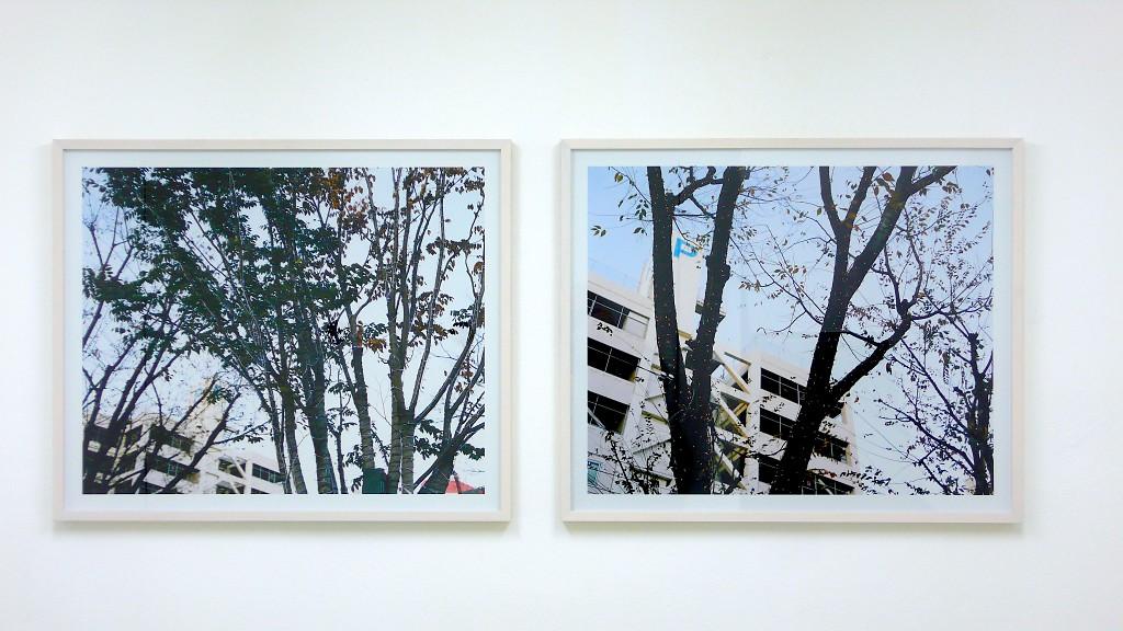 Joachim-Brohm-Nagoya-Dyptichon-2007-C-Prints-on-Aludibond-Ed-of-5.JPG