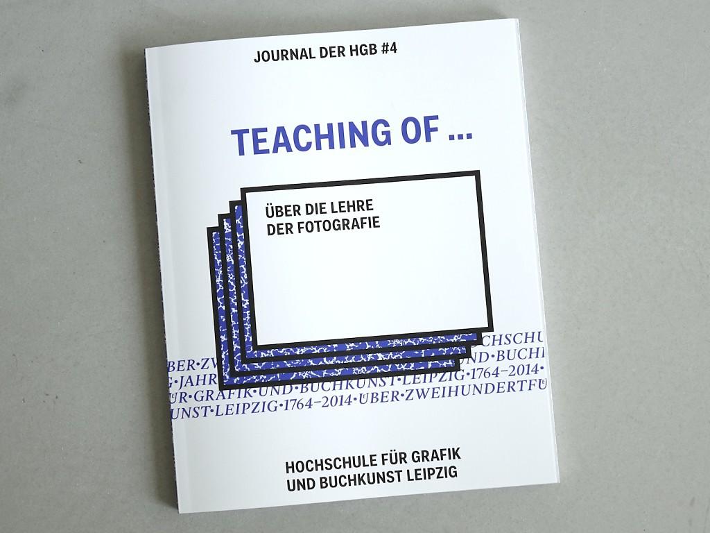 journal1.jpg