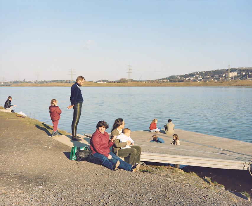 Bochum 1982