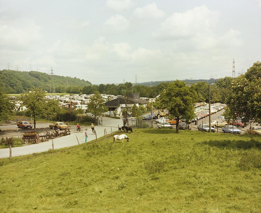 Hattingen 1982
