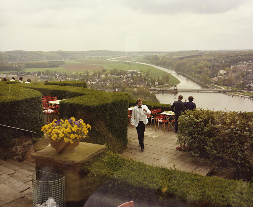 Kettwig 1981