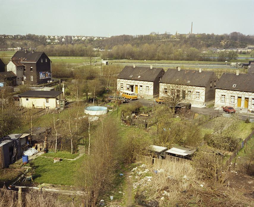Essen 1983
