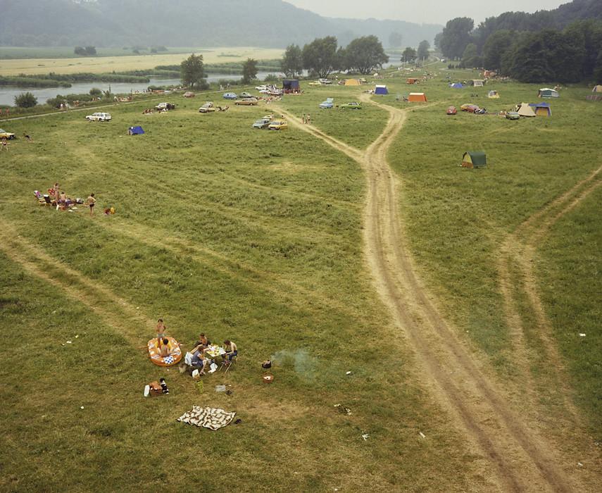 Bochum 1983