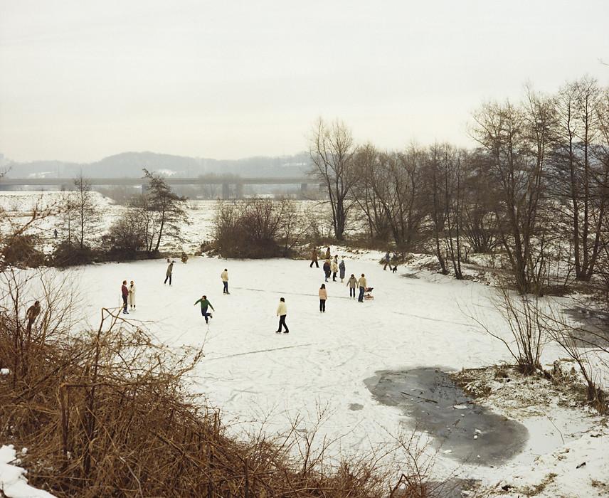 Essen 1982